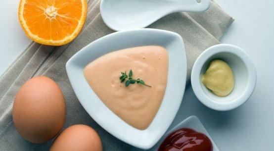 salsa-rosa-ricetta