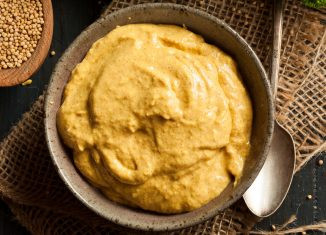 senape-fatta-in-casa-ricetta-semplice