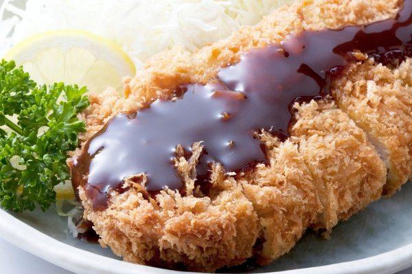 tonkatsu-salsa-ricetta