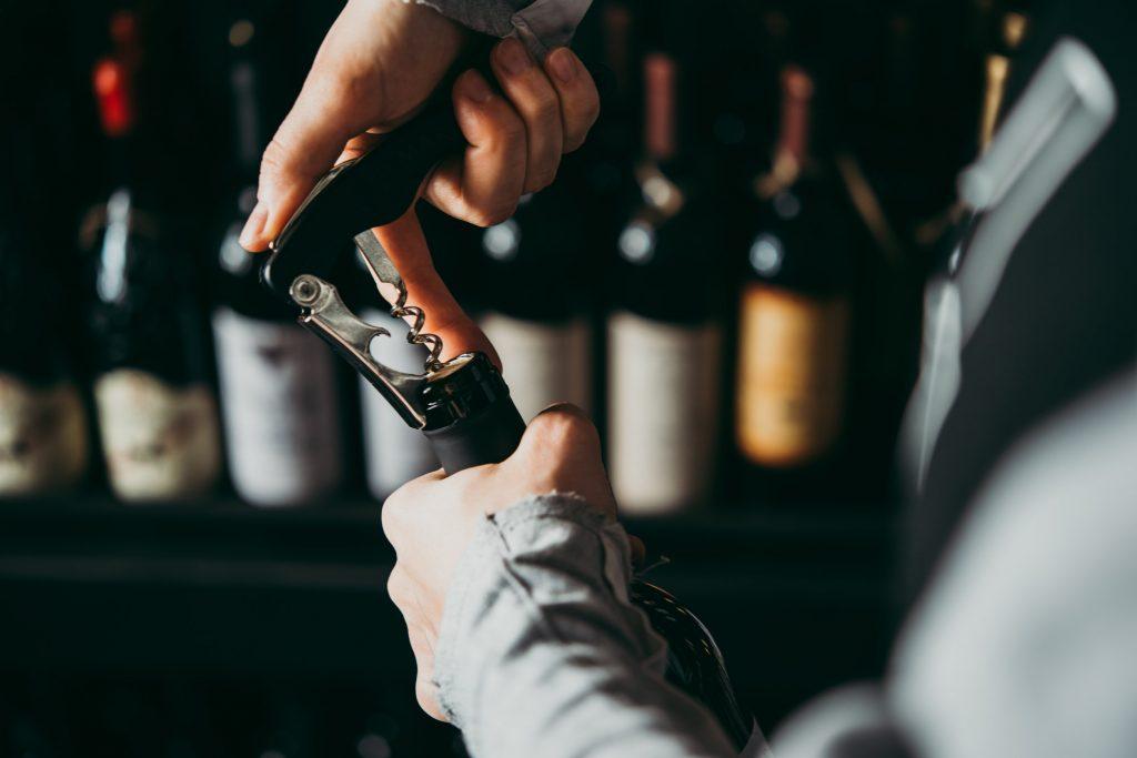 vino-abbinare-carne-di-vitello