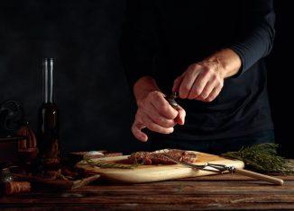 bistecca-al-forno
