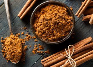 cannella-proprieta-benefici-usi-ricette