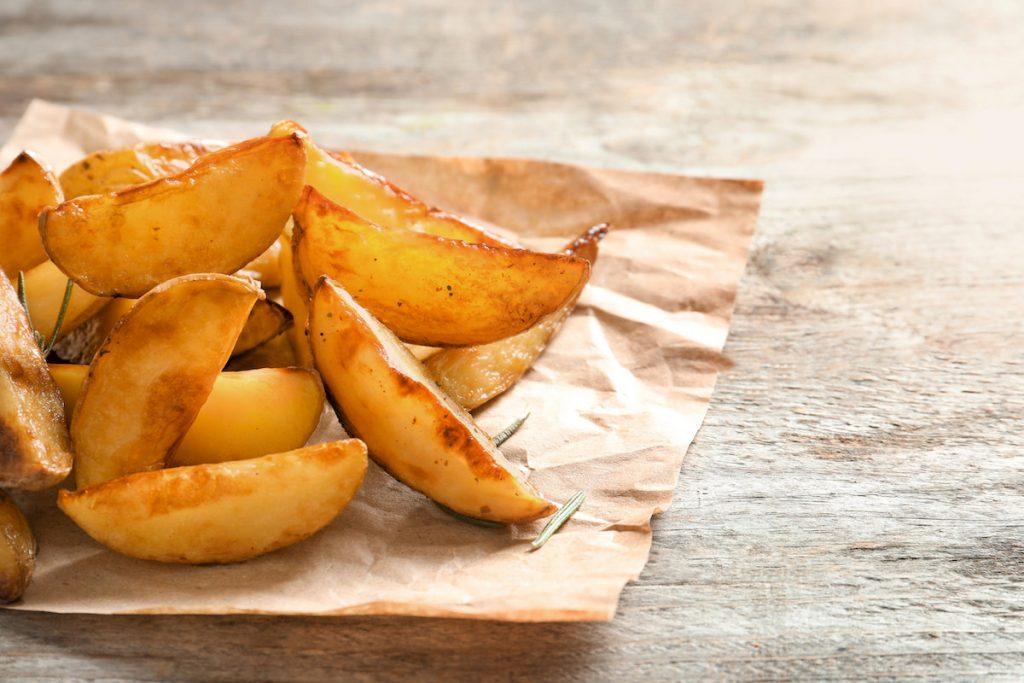 cucinare-le-patate-al-forno-ricetta
