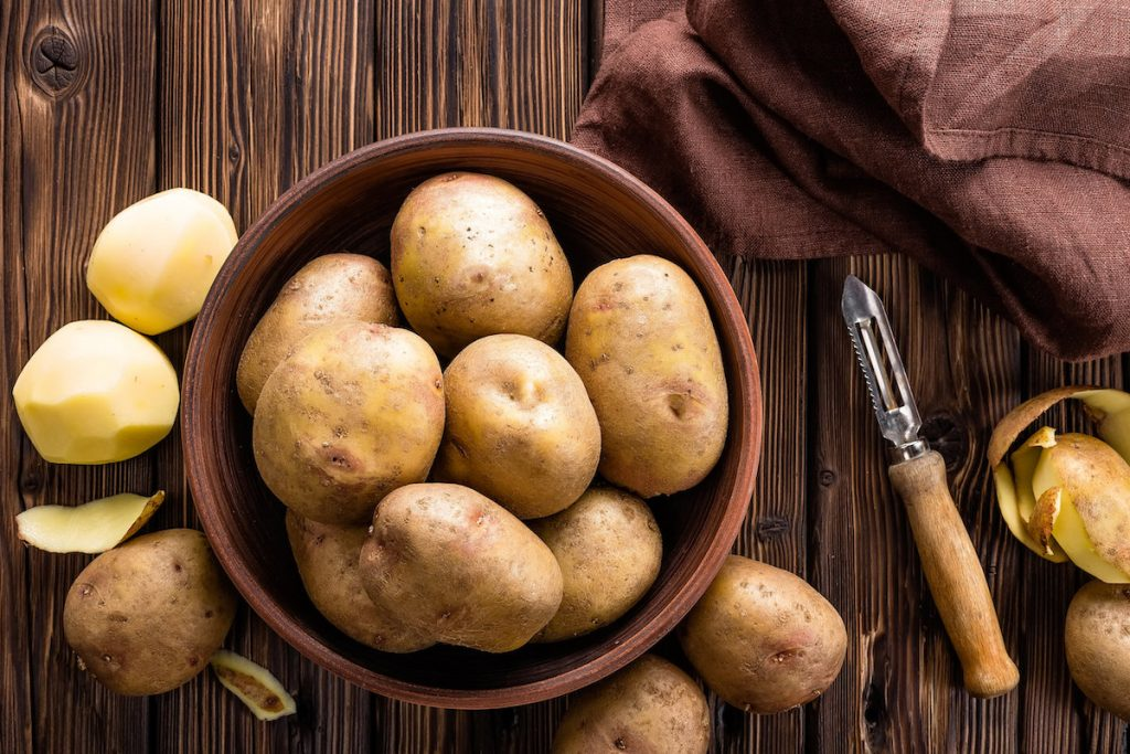 cucinare-le-patate-ricette