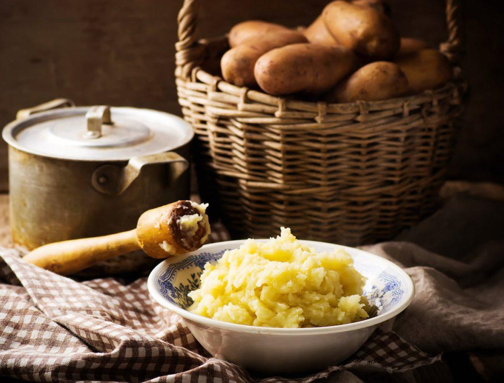 cucinare-patate-ricetta-pure