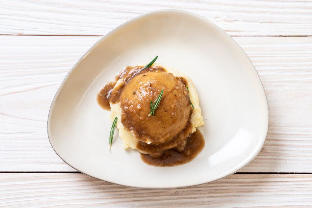 purea-di-patate-ricetta-perfetta