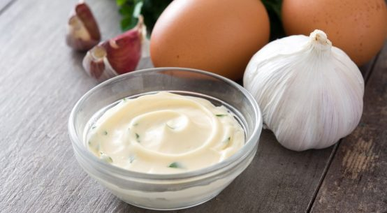 salsa-aioli