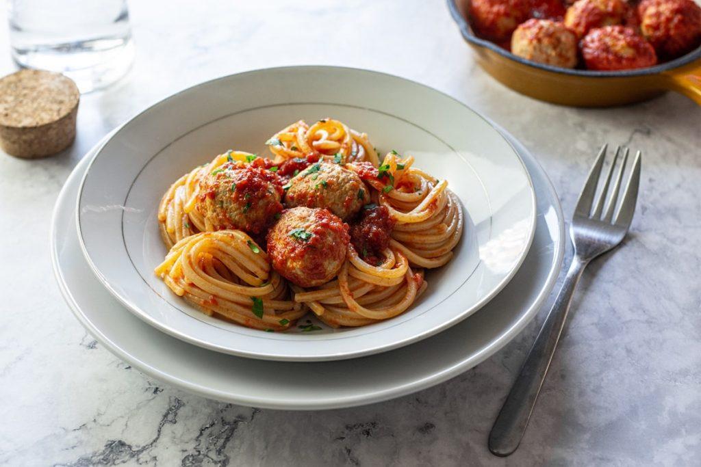 spaghetti-alla-chitarra-con-pallotte